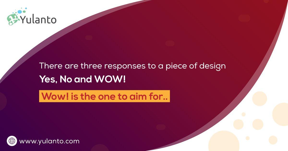 Low Cost Web Design Services Company Chennai Web Design Logo Design Services Web Design Services