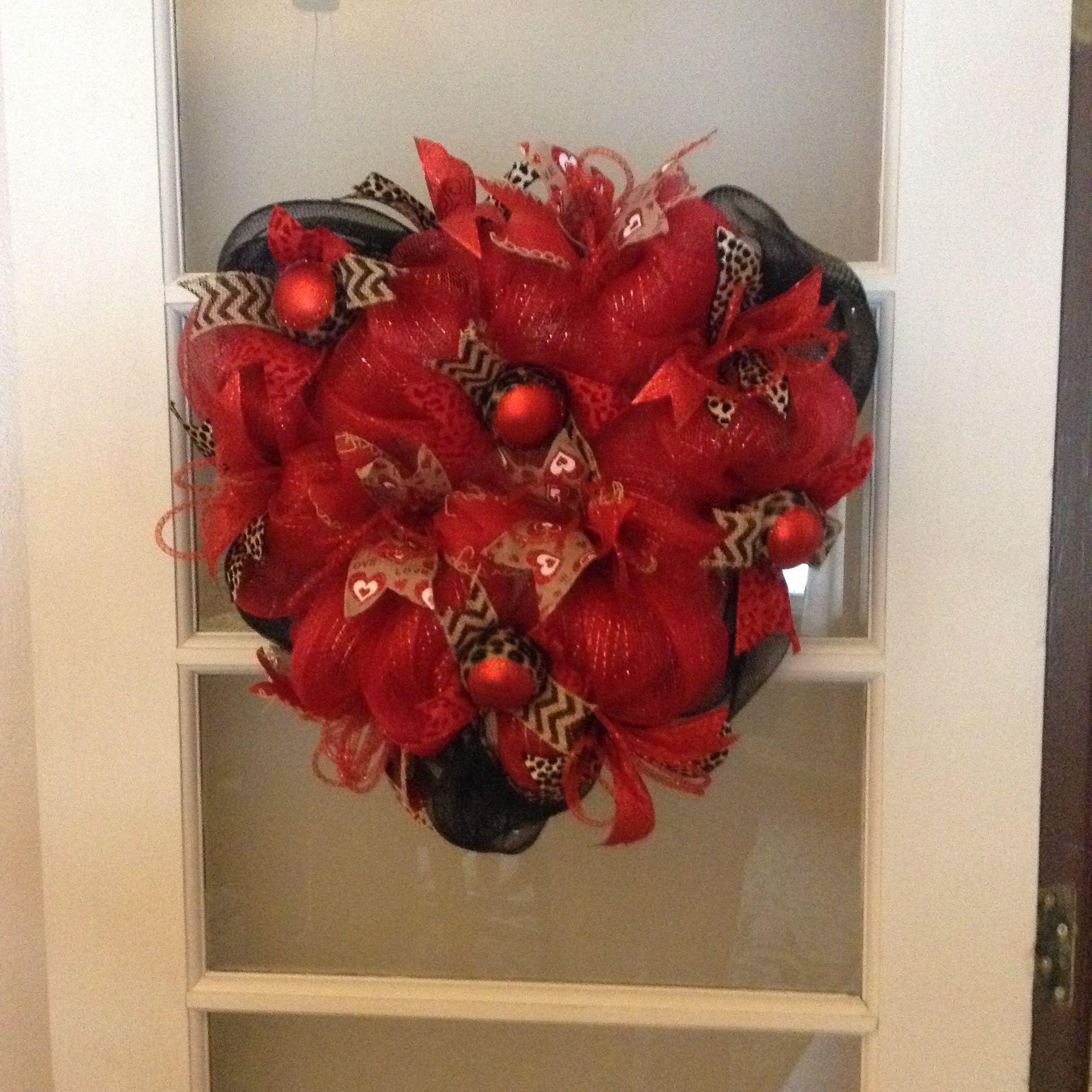 www.facebook.com/kimskreationsetc  #valentines