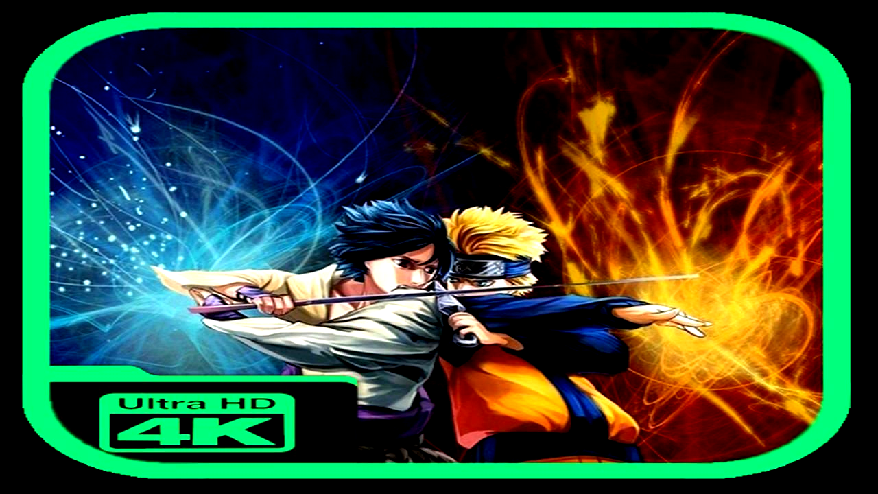 Download Wallpaper Naruto Sasuke Hd Naruto Vs Sasuke Wallpaper Hd