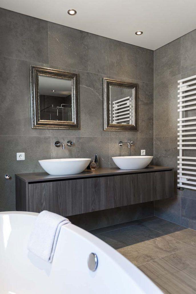 badkamer Koopman Enschede | Badkamer | Pinterest | Toilet