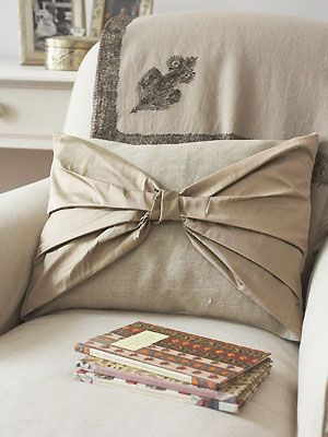 Pin by abigail forbes on pillow cases
