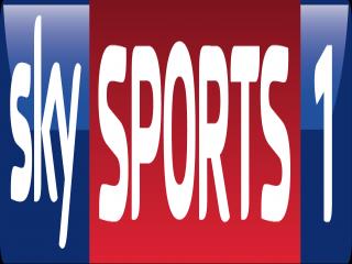 cric free tv sky sports 1