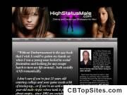 Attracting and Dating Women with Pick-up Artist Techniques.... http://cbtopsites.com/download-now/2NbR69uYYmk=.zip