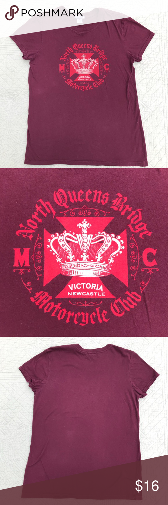 Road Queens MC and Steel Horses MC to host the 2nd Coast 2 ...  |Queens Motorcycle Clubs