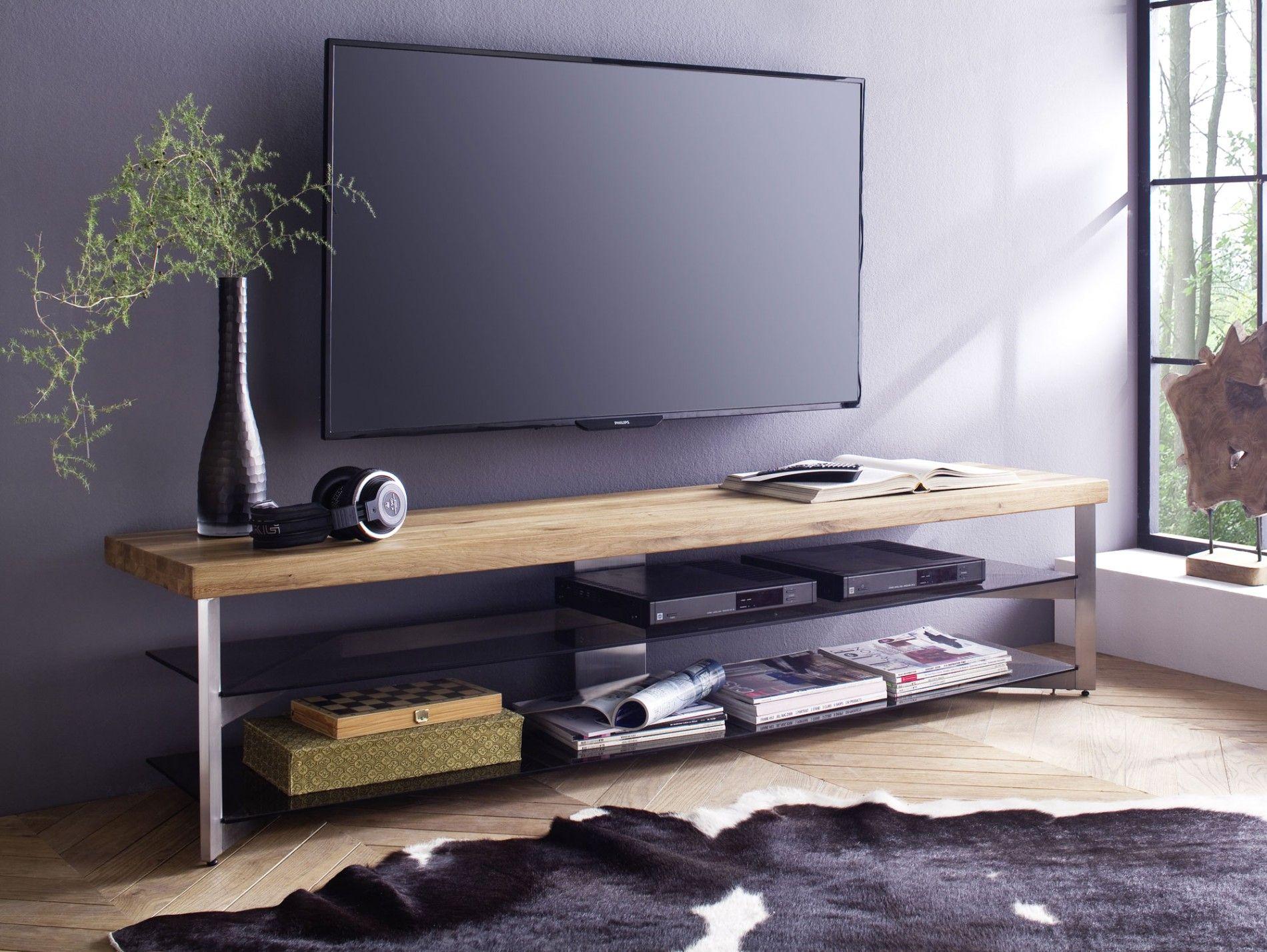 11 Cool Fotos Von Lowboard Hangend Grau Home Entertainment Furniture Rustic Tv Stand Tv Console Modern