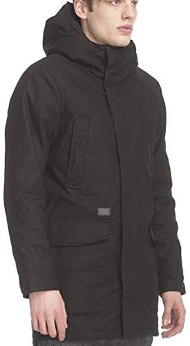 Bench jacke mantel