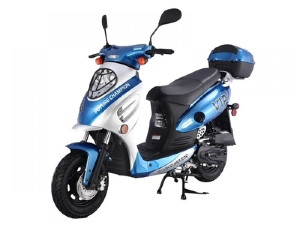 VIP50 Price 1008.00 & FREE Shipping hashtag3 Gas moped