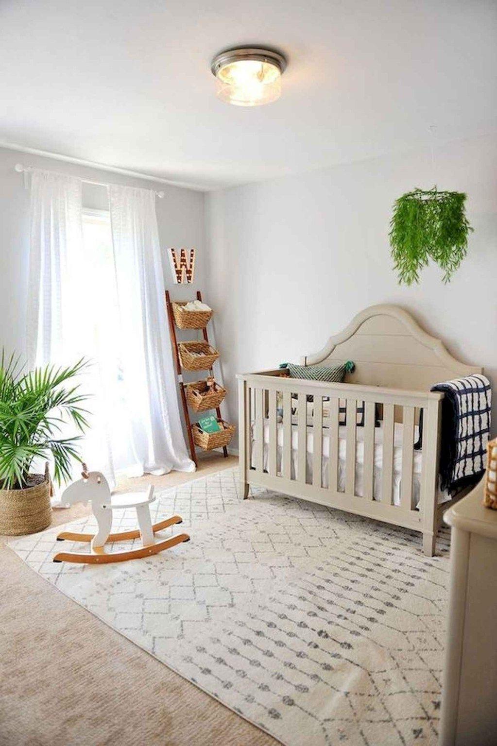 Epingle Sur Decoration Chambre De Bebe Deco Et Peinture