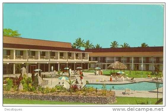 Travelodge Suva Fiji A Place To Call Home Pinterest Fiji