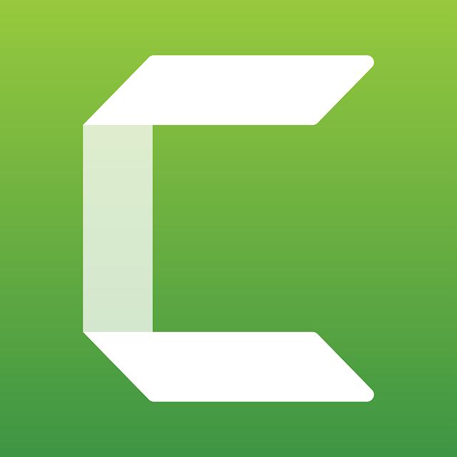 download camtasia Torrent logo svg eps png psd ai vector color free #logo #camtasia  #svg #eps #png #psd #ai #vector #color #free #art… | Online coding,  Photoshop logo, Icon