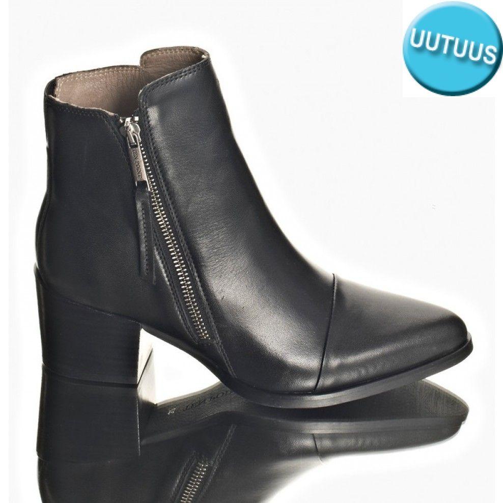 #Tenpoints  #kookenkä #nilkkurit #shoes #kengät #syksy #uutuus