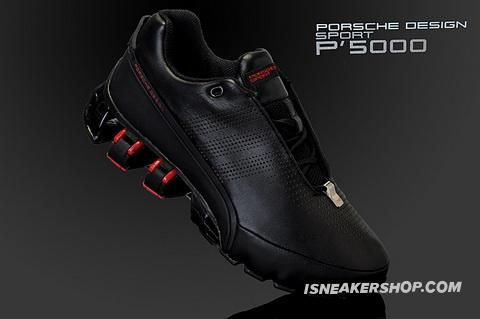 chaussure adidas homme by porche
