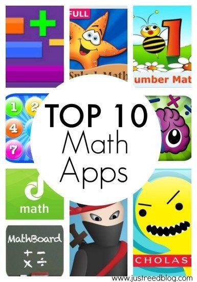 f78b0995f5b865d0b28a2b0266232ec8 - Best Math Apps For Kindergarten