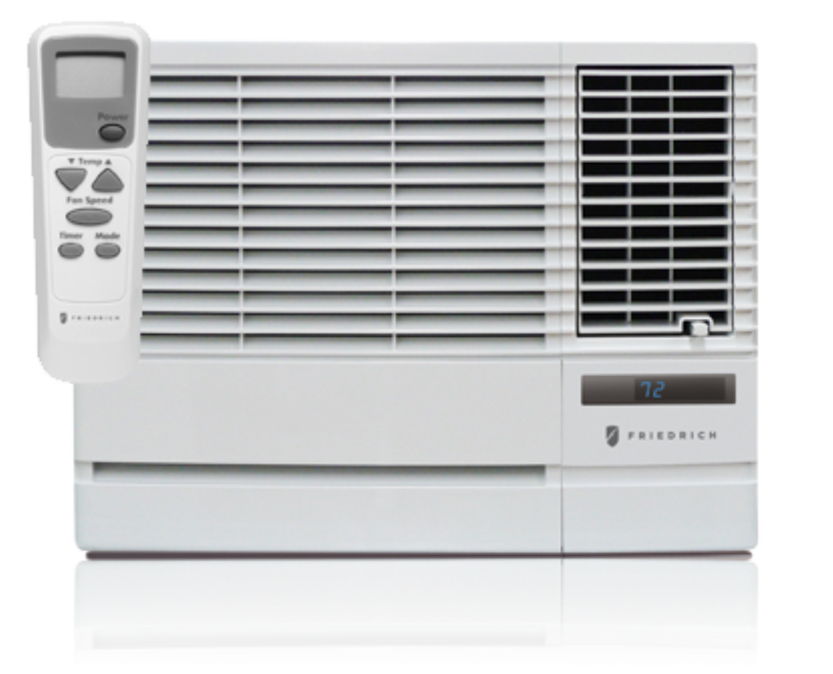 s of tips side tek picture room cool window front conditioner a typicalwindowairconditionerfront typical air view in stop conditioners tom unit noisy fixing