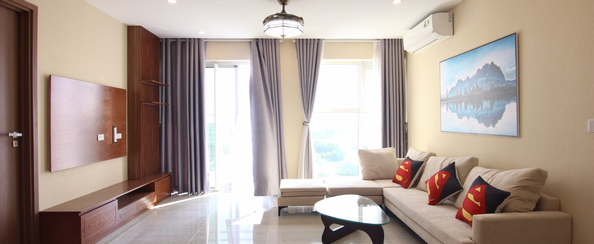 f78b0bc881c979b4a083fedb3abbffd5 - Gardens Apartments Fully Furnished And Serviced Apartments