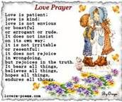 Love Poems - Bing Images