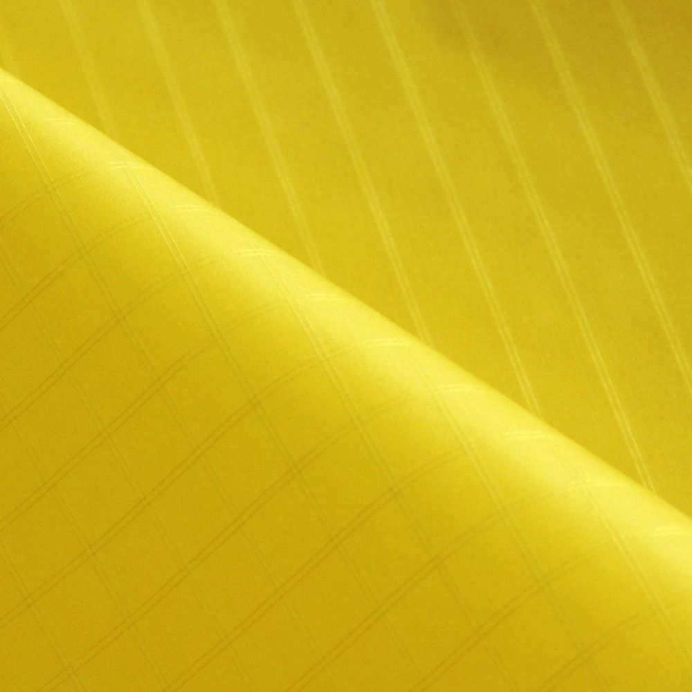 Yellow Color 1.45M* 1M Ripstop Nylon Fabric PC 20 Outdoor Lightweight Kite Fabric Waterproof  sc 1 st  Pinterest & Yellow Color 1.45M* 1M Ripstop Nylon Fabric PC 20 Outdoor ...