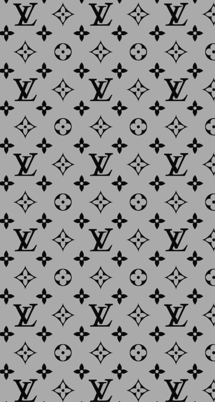 Pin by Draghici Bianca on Fundale ideale | Louis vuitton ...