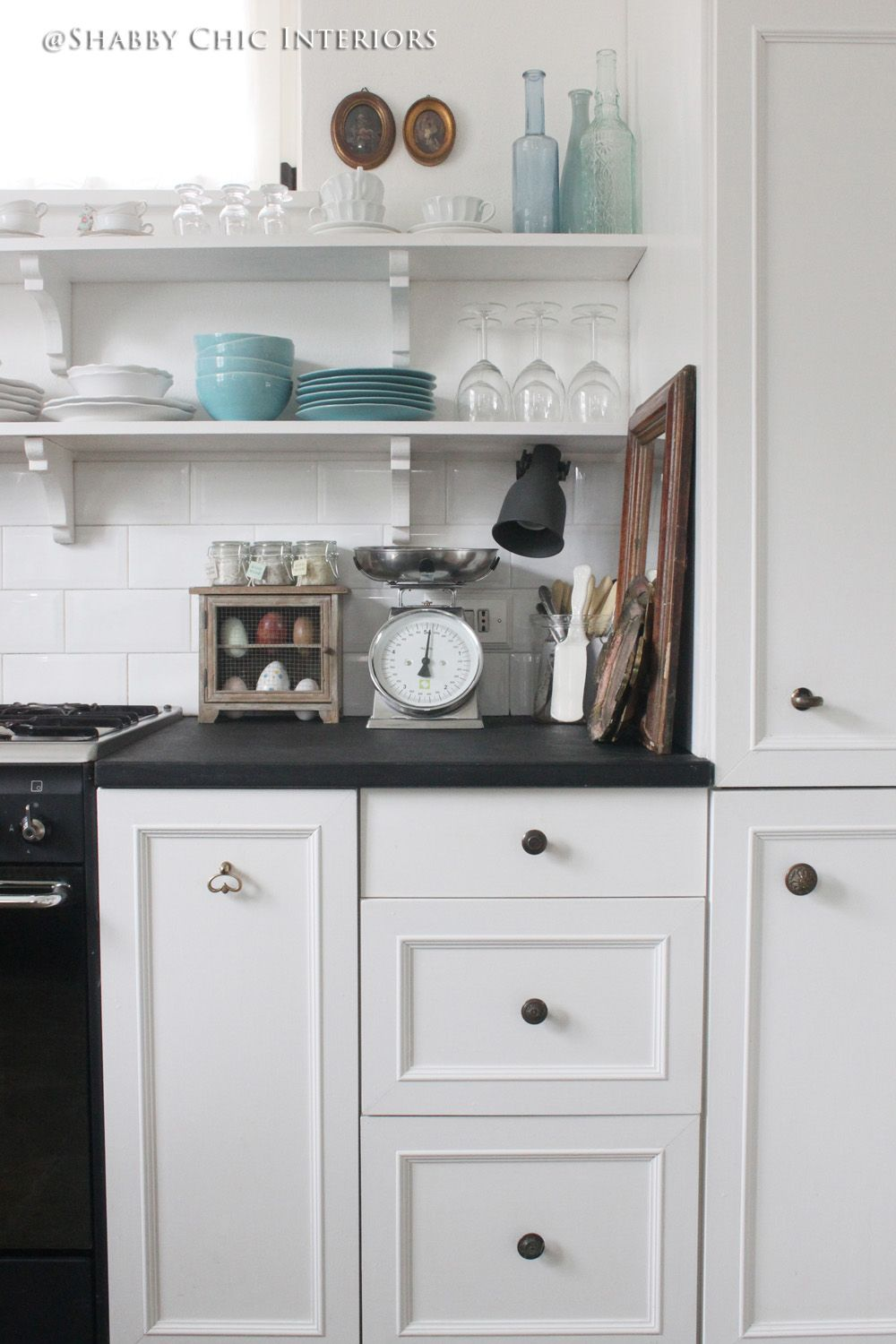 Beautiful Accessori Cucina Country Pictures - bakeroffroad.us ...
