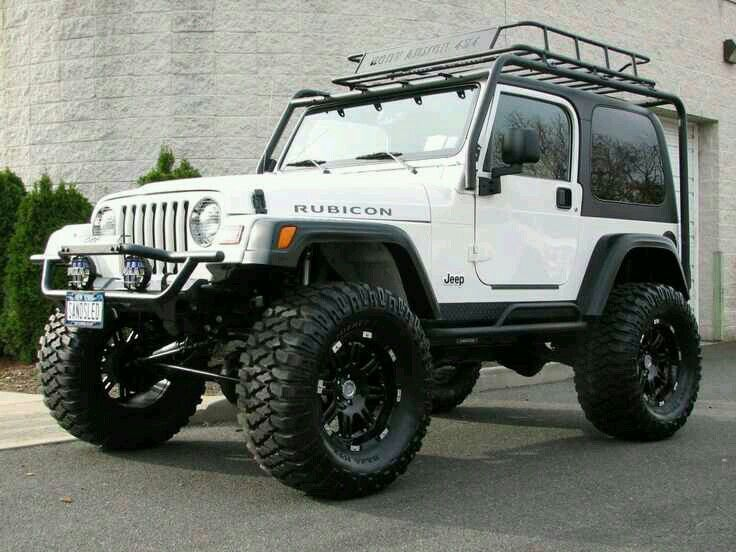 Pin By Kalle Larsen On Jeep Jeep Cars Jeep Jeep Wrangler