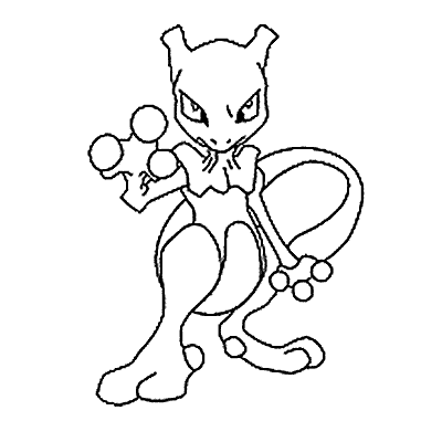 POKEMON COLORING PAGES | pokemon | Pinterest