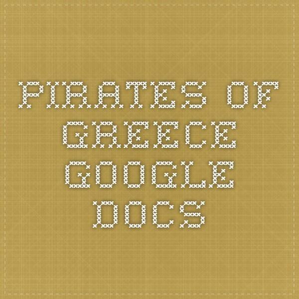 blusa japonesapdf - Google Drive apliquestela Pinterest D, B - Service Forms In Pdf