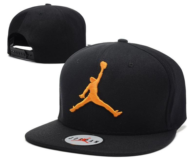 745e5a30962 Men s Nike Air Jordan The Gold