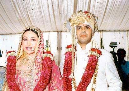 Bollywood Weddings Bollywood Wedding Celebrity Weddings Wedding Movies
