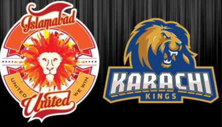 News Crichow Who Will Win Psl The Unit