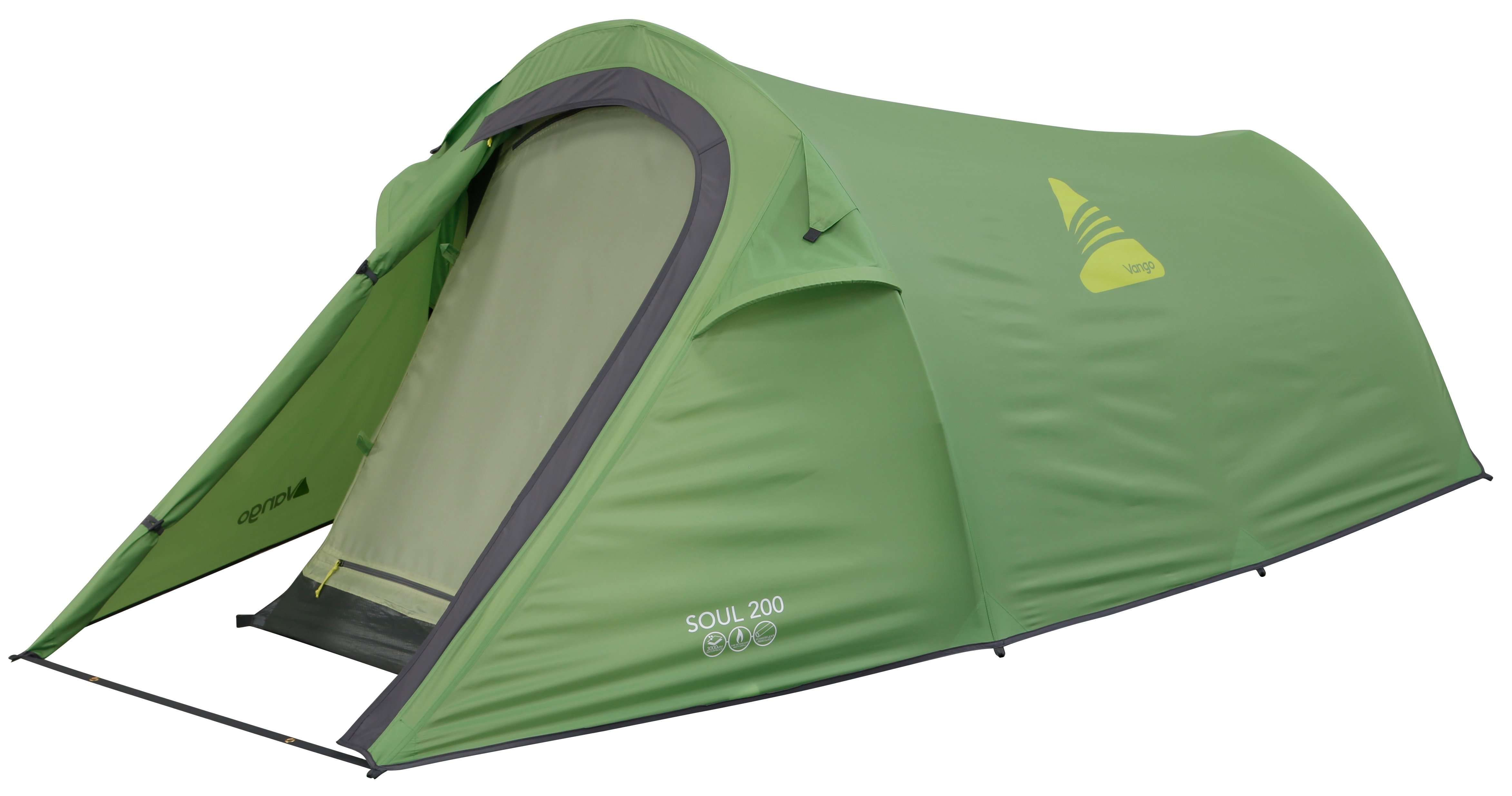 VANGO Soul 200 2 Person Tent - find out more on our site. Millets  sc 1 st  Pinterest & VANGO Soul 200 2 Person Tent - find out more on our site. Millets ...