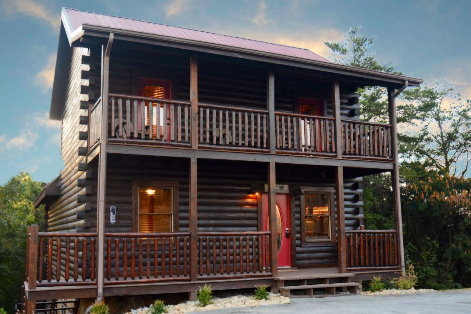 named gatlinburg the with hole w cabin pool of fifth rental a outdoor this private br photo in twenty rentals cabins is