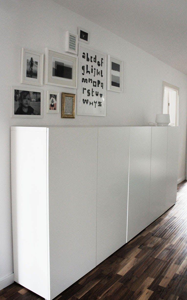 KW46_Flur01.jpg (765×1226) | Home ideas | Pinterest | Flure, Flur ...