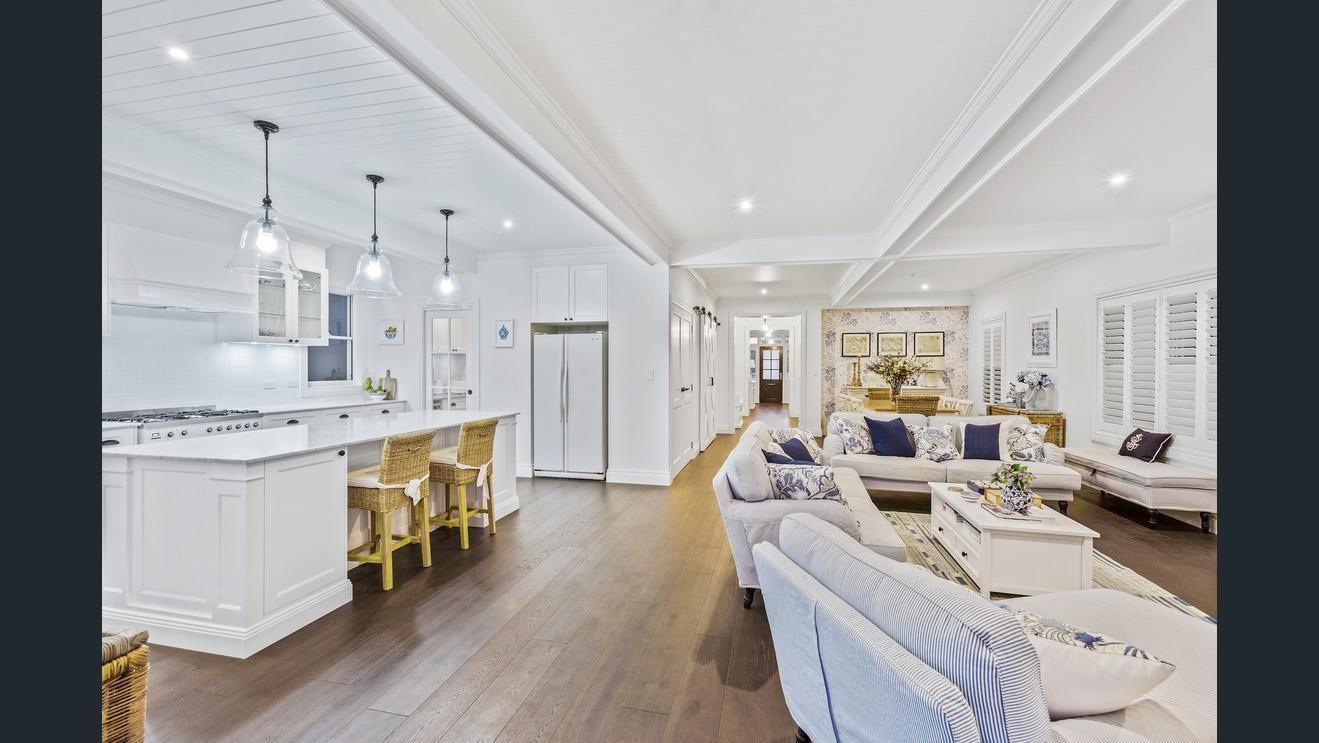 19 Daybreak Boulevard Casuarina NSW 2487 House for Sale