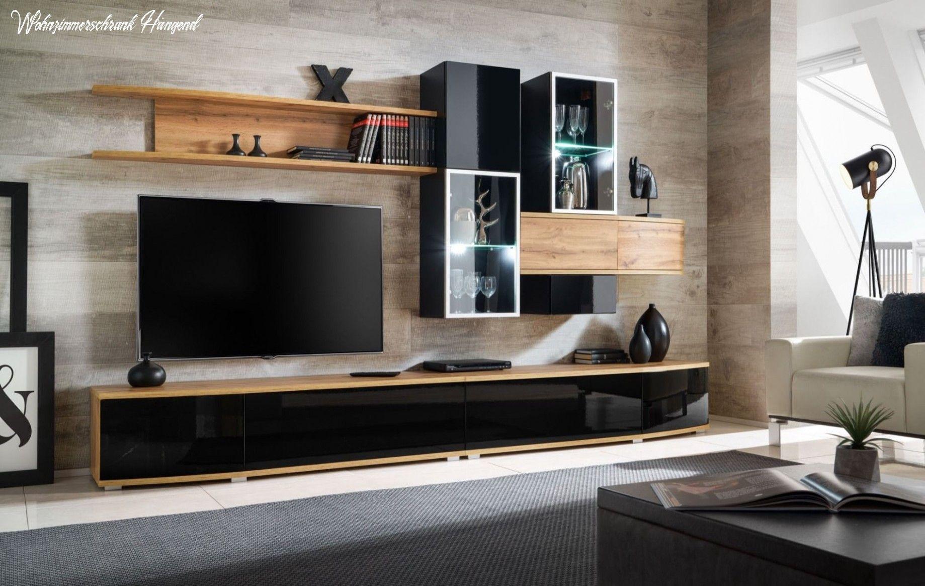 9 Wohnzimmerschrank Hängend Dekorieren Und Dekorieren in 9