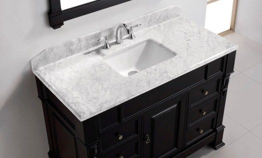 12 suggestions how to replace bathroom countertop you need on replacement countertops for bathroom vanity id=62099