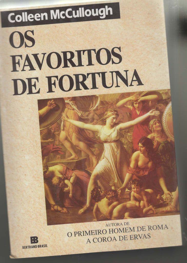 Os Favoritos de Fortuna