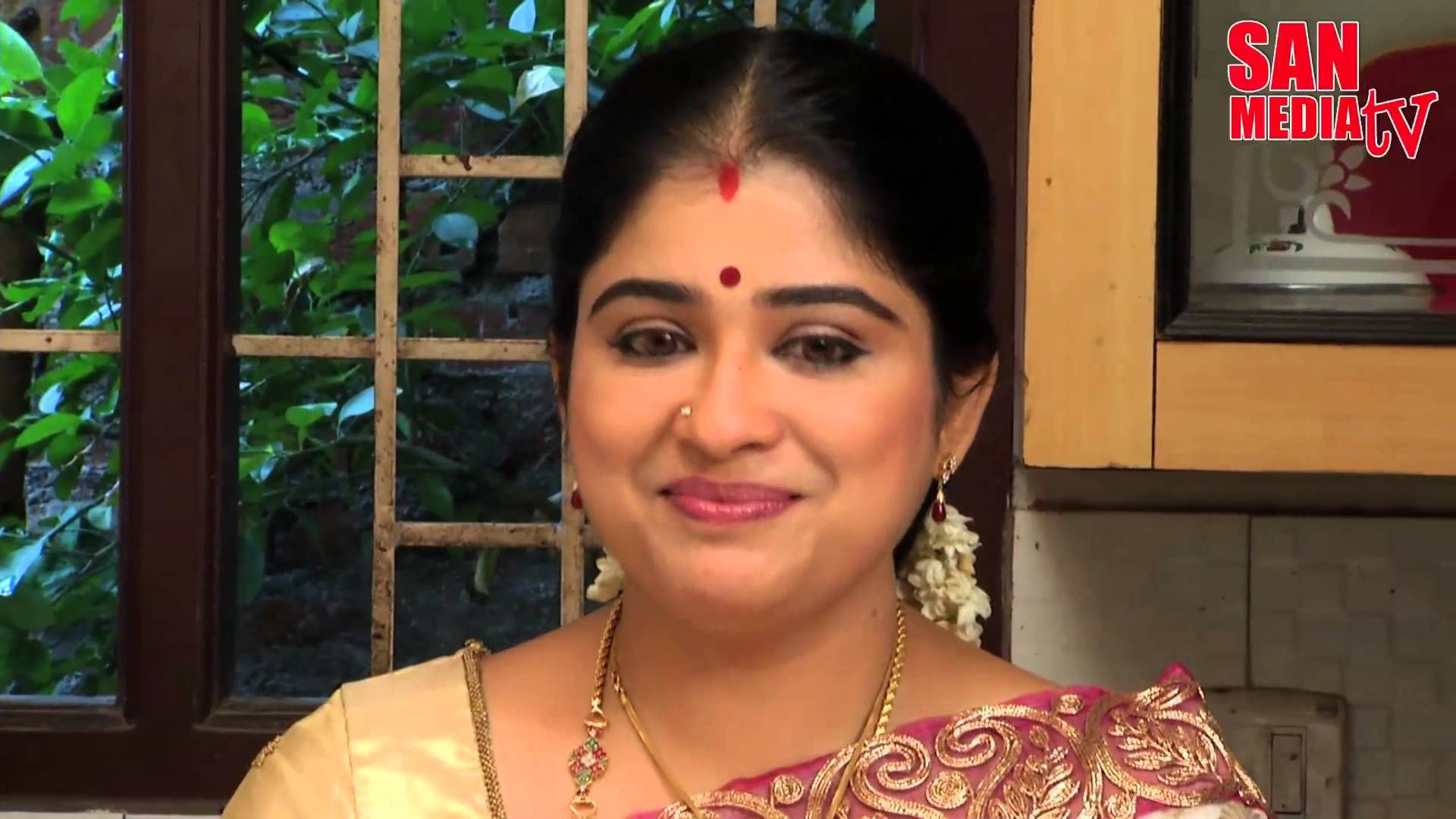 Hindi Tv Serial Actress Real Names