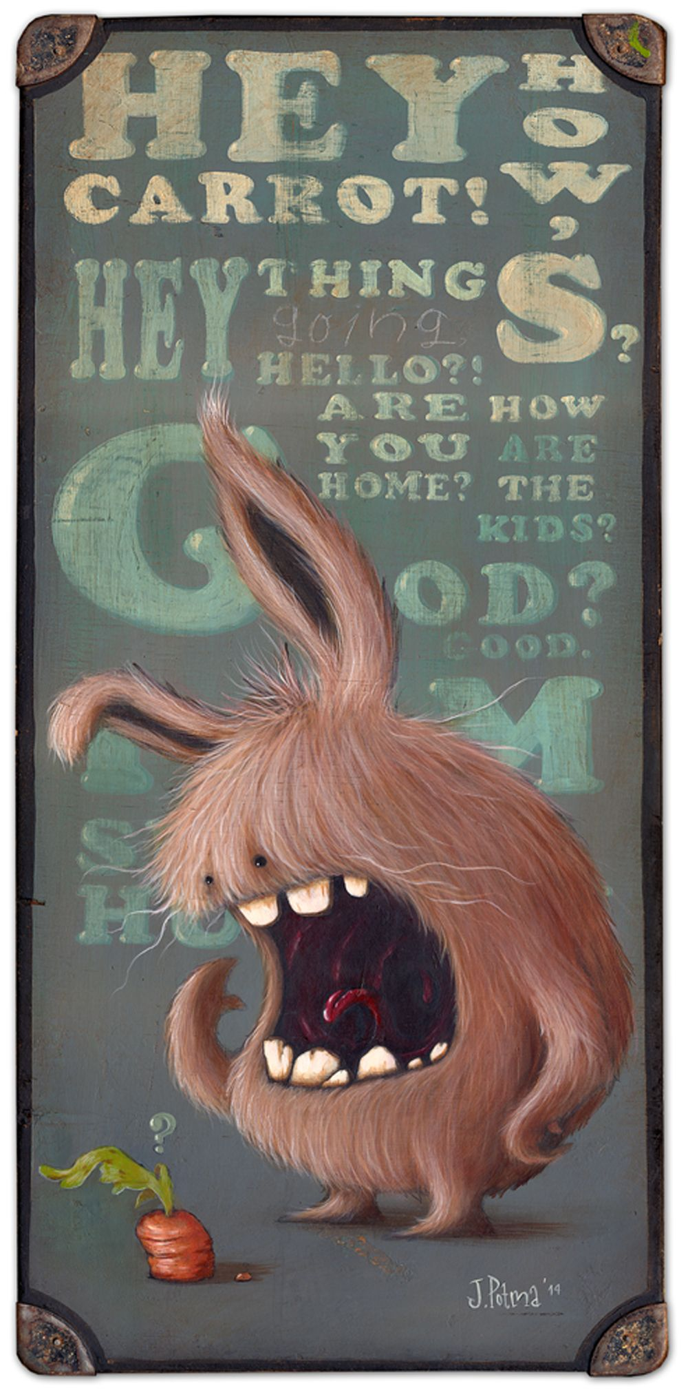Pin by RADEGAST on Цртање ! | Pinterest | Monsters and Illustrations