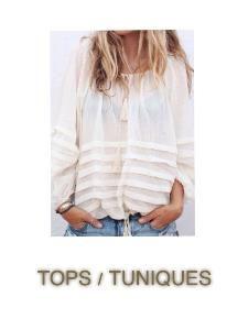 7dc5b71f5bf282 Söo by Sophie boutique en ligne vêtements GRANDE TAILLE (mode   accessoires)  pour femmes