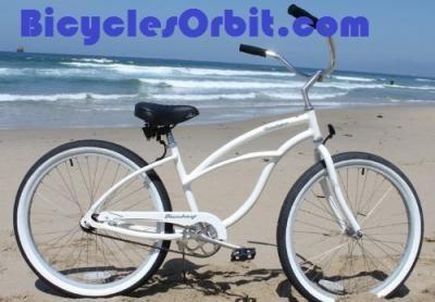 Diamondback Bikes Parts (Bangor) | https://in pinterest com
