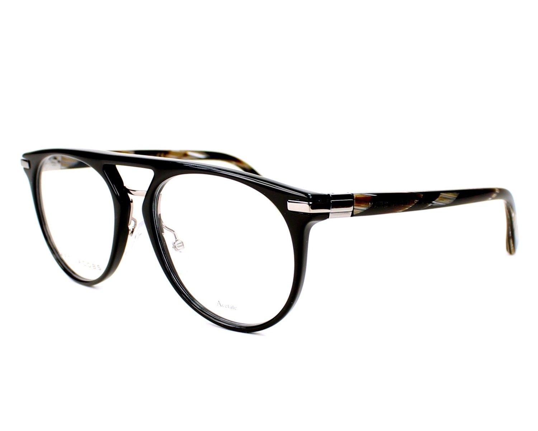 Brillen Marc Jacobs - MJ 634 KTI   lunettes   Pinterest