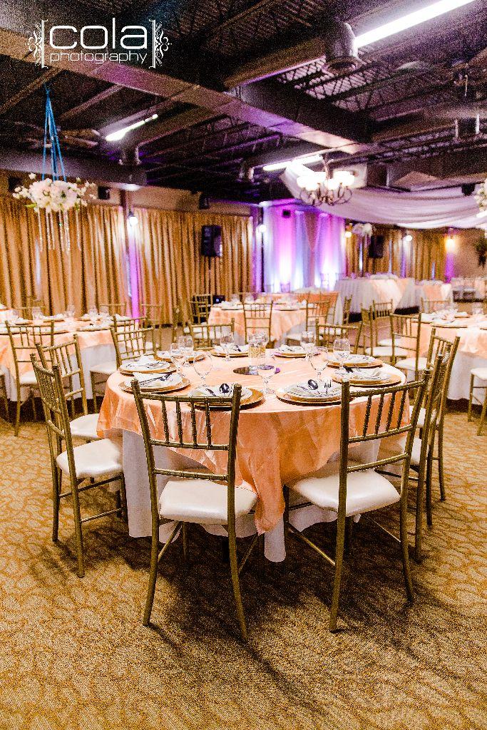 See Photos Of Jupiter Gardens Event Center Dallas Tx Lovegevity