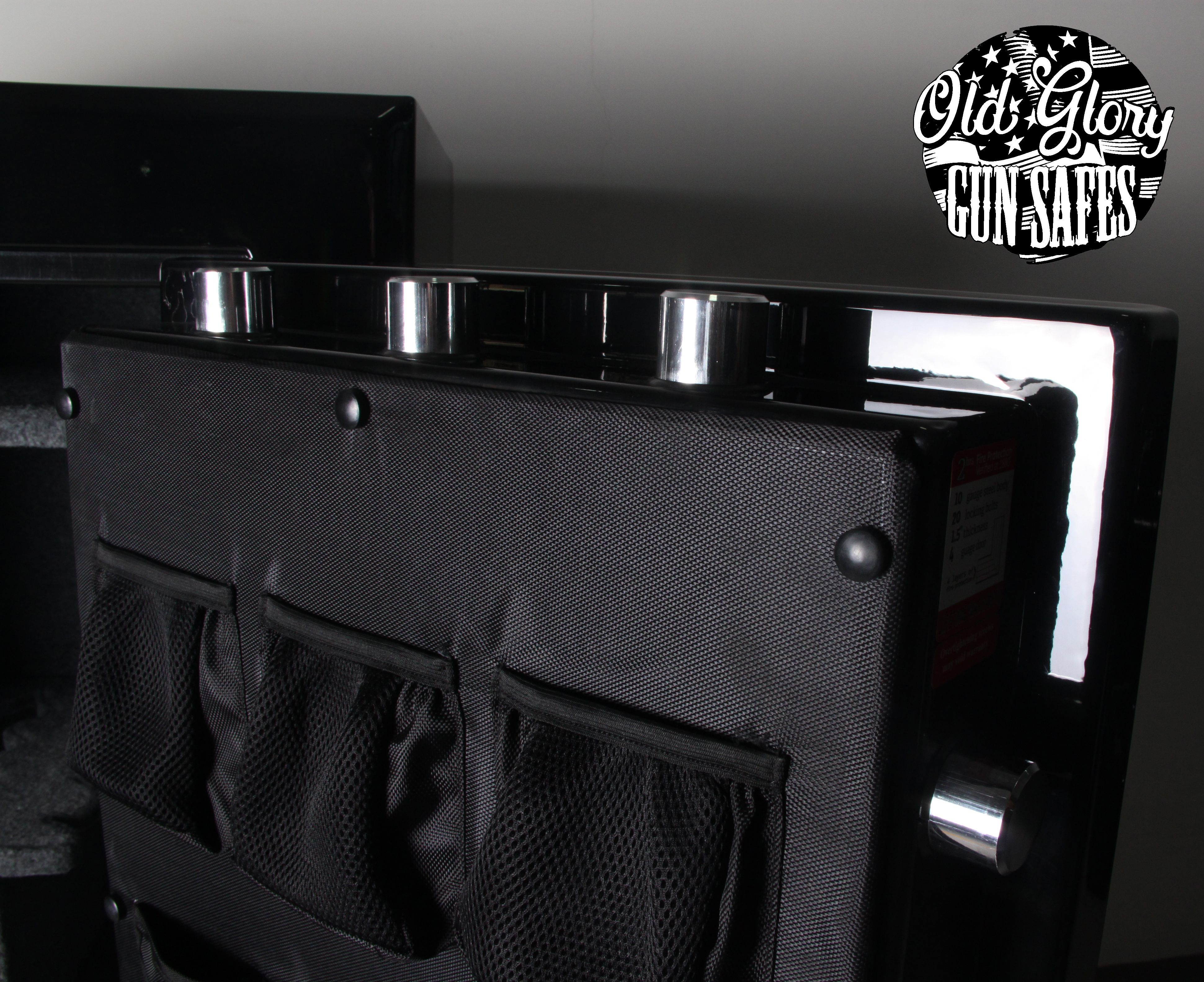 Pin on Gun Safes for sale