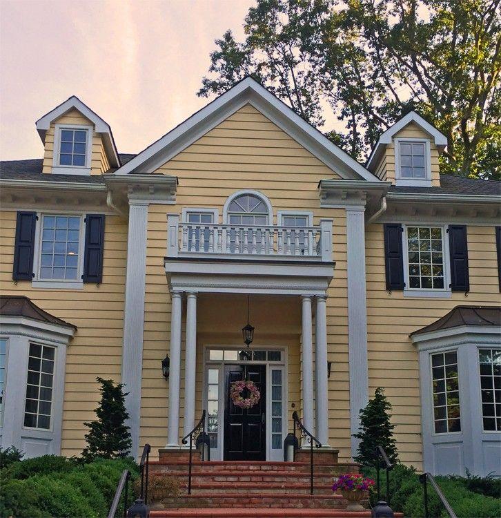 Best Raised Panel Newel Post In Cedar For Exterior Porch Balustrades Roof Deck Pinterest Roof 400 x 300