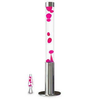 Giant Lava Lamp At Firebox Com Lava Lamp Lava Lamps For Sale