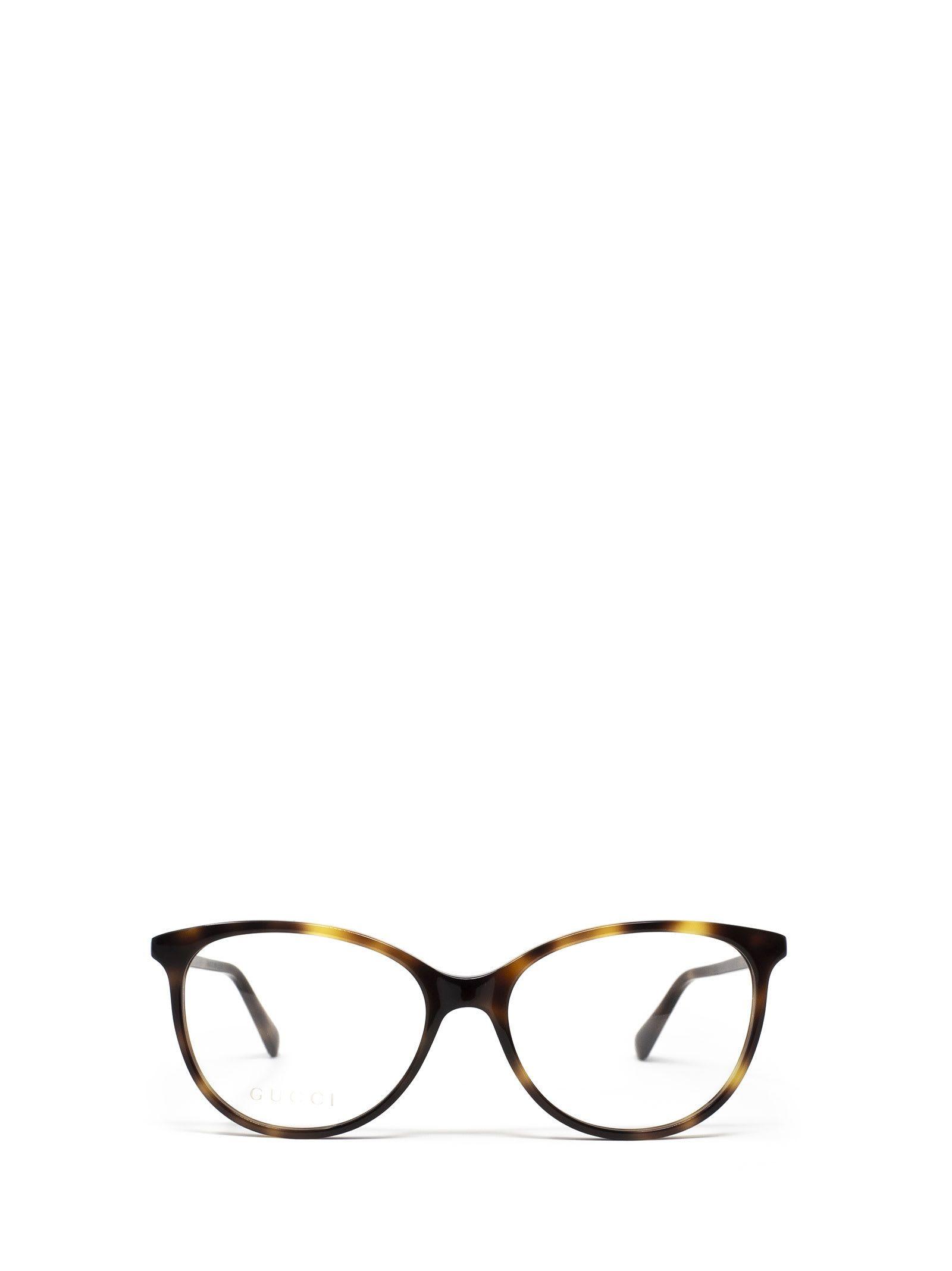 Gucci Gucci Gg0550o 006 Glasses