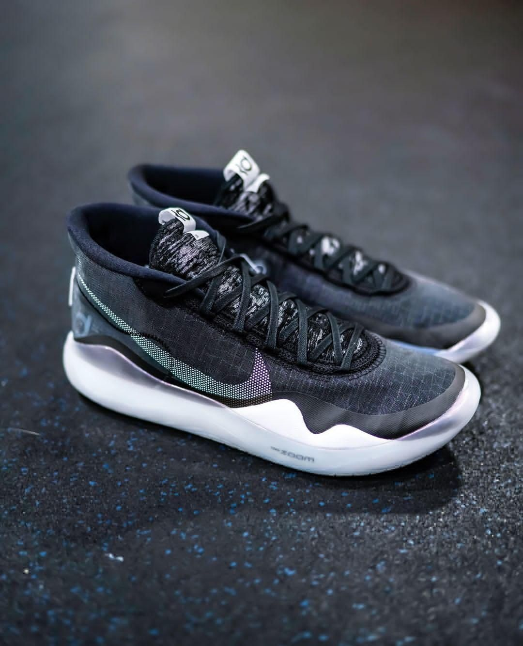 Designer shoes, Basketball shoes, Lace up
