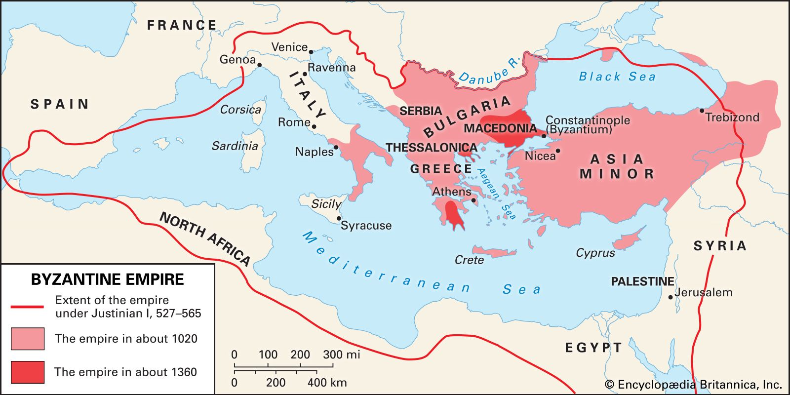 worksheet Byzantine Empire Map Worksheet the byzantine empire map of pinterest britannica online encyclopedia empire