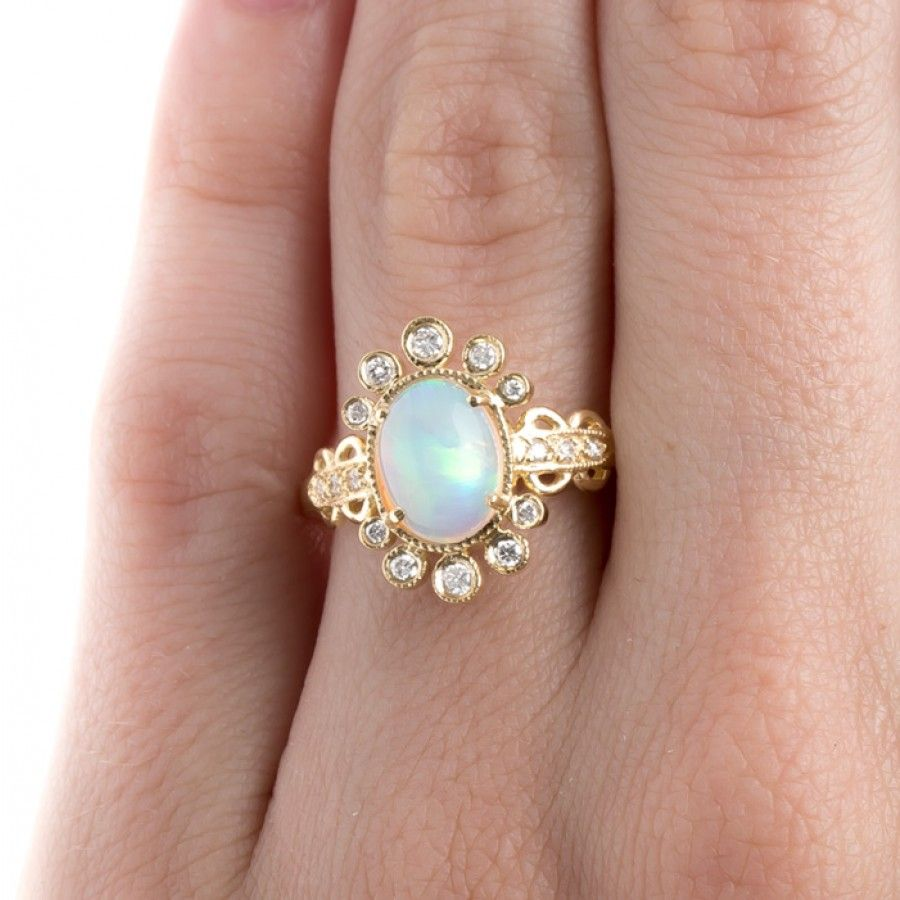 Celestine   Claire Pettibone Fine Jewelry Collection