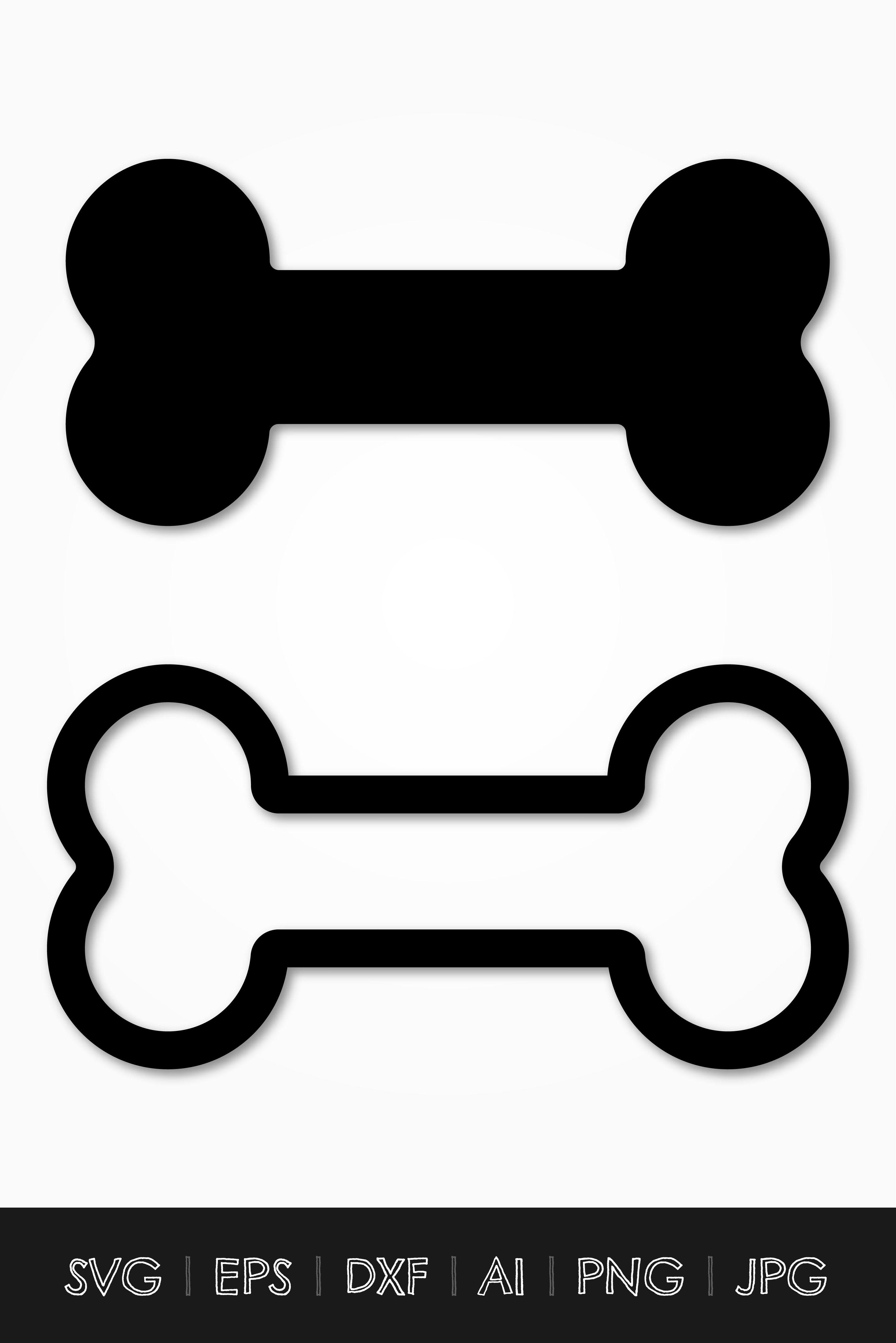 Pin On Cricut